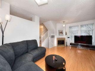 "Photo 4: 8 3711 ROBSON Court in Richmond: Terra Nova Townhouse for sale in ""TENNYSON GARDENS"" : MLS®# R2135040"