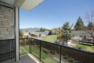 "Photo 2: 206 12310 222 Street in Maple Ridge: West Central Condo for sale in ""The 222"" : MLS®# R2260579"