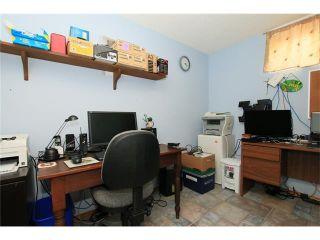 Photo 40: 108 WEST TERRACE Point(e): Cochrane House for sale : MLS®# C4077226