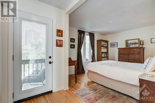 Photo 16: 596 O'CONNOR STREET in Ottawa: House for sale : MLS®# 1259958