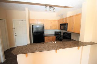 Photo 4: 410 5720 2 Street SW in Calgary: Manchester Apartment for sale : MLS®# A1121433