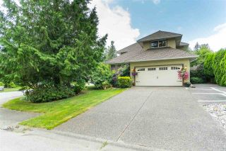 Photo 2: 11105 156A Street in Surrey: Fraser Heights House for sale (North Surrey)  : MLS®# R2523777