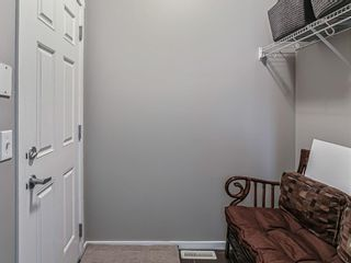 Photo 15: 71 CHAPALINA Square SE in Calgary: Chaparral Row/Townhouse for sale : MLS®# A1085856