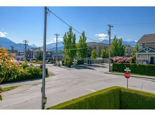 "Photo 28: 36 7455 HURON Street in Sardis: Sardis West Vedder Rd Townhouse for sale in ""Ascott Estates"" : MLS®# R2580749"