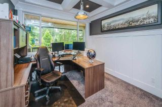 "Photo 23: 26545 126 Avenue in Maple Ridge: Websters Corners House for sale in ""Whispering Falls"" : MLS®# R2573083"