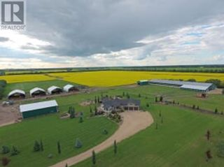 Photo 48: 61206 Range Road 14 in Rural Westlock County: Agriculture for sale : MLS®# CA0192917