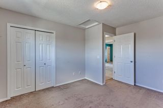 Photo 25: 126 Tanner Close: Airdrie Detached for sale : MLS®# A1103980