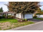 """Main Photo: 50 6001 PROMONTORY Road in Chilliwack: Vedder S Watson-Promontory House for sale in """"PROMONTORY LAKE ESTATES"""" (Sardis)  : MLS®# R2621805"""
