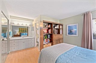 """Photo 17: 11 2151 BANBURY Road in North Vancouver: Deep Cove Townhouse for sale in """"Mariners Cove"""" : MLS®# R2507559"""