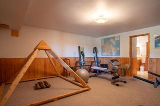Photo 36: 20 Valeview Road, Lumby Valley: Vernon Real Estate Listing: MLS®# 10241160
