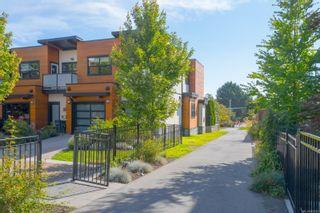 Photo 51: 22 4009 Cedar Hill Rd in : SE Gordon Head Row/Townhouse for sale (Saanich East)  : MLS®# 883863