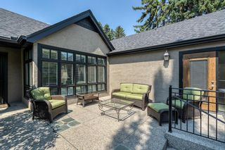 Photo 39: 3236 Alfege Street SW in Calgary: Upper Mount Royal Detached for sale : MLS®# A1126794