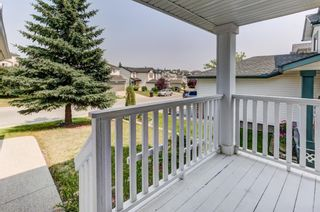 Photo 39: 101 Arbour Crest Road NW in Calgary: Arbour Lake Detached for sale : MLS®# A1136687
