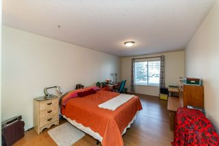 Photo 17: 207 78A McKenney Avenue: St. Albert Condo for sale : MLS®# E4229516