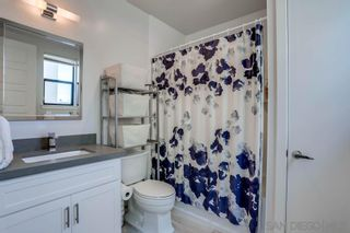Photo 31: House for sale : 4 bedrooms : 3913 Kendall St in San Diego