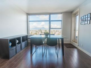 Photo 4: 1708 5380 OBEN STREET in Vancouver: Collingwood VE Condo for sale (Vancouver East)  : MLS®# R2445259