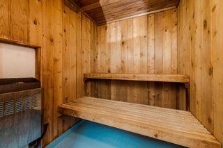 "Photo 32: 53 10836 152 Street in Surrey: Bolivar Heights Townhouse for sale in ""WOODBRIDGE"" (North Surrey)  : MLS®# R2181688"