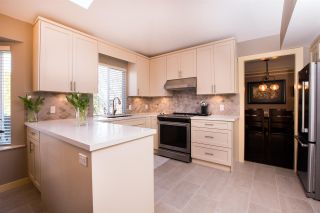 Photo 12: 5013 MARINER Place in Delta: Neilsen Grove House for sale (Ladner)  : MLS®# R2543435