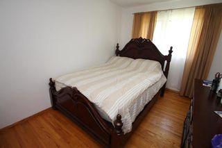Photo 4: 419 Keenleyside Street in Winnipeg: East Elmwood Residential for sale (3B)  : MLS®# 202018714
