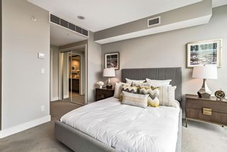 Photo 18: 1403 519 Riverfront Avenue SE in Calgary: Downtown East Village Apartment for sale : MLS®# A1131819