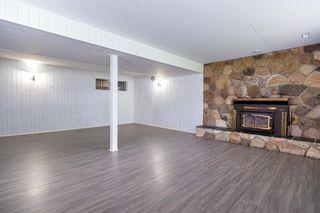 Photo 37: 701 2nd Street NE: Sundre Detached for sale : MLS®# A1130277