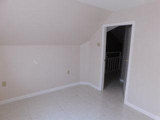 Photo 12: 5402 50 Avenue: Lamont House for sale : MLS®# E4256884