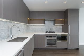 """Photo 6: 2208 6538 NELSON Avenue in Burnaby: Metrotown Condo for sale in """"MET 2"""" (Burnaby South)  : MLS®# R2574714"""