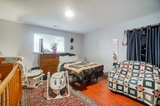 """Photo 28: 836 CORNELL Avenue in Coquitlam: Coquitlam West House for sale in """"COQUITLAM WEST"""" : MLS®# R2561125"""