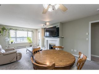 """Photo 9: 110 33165 2ND Avenue in Mission: Mission BC Condo for sale in """"Mission Manor"""" : MLS®# R2603473"""