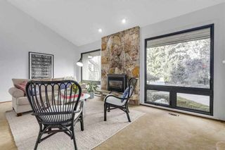 Photo 2: 3036 DUVAL ROAD in North Vancouver: Lynn Valley Home for sale ()  : MLS®# R2143747