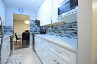 "Photo 11: 118 8880 NO. 1 Road in Richmond: Boyd Park Condo for sale in ""Apple Green"" : MLS®# R2534439"