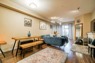 """Photo 9: 102 2336 WHYTE Avenue in Port Coquitlam: Central Pt Coquitlam Condo for sale in """"CENTRE POINTE"""" : MLS®# R2513094"""