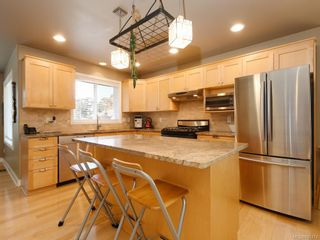 Photo 2: 1620 Nelles Pl in : SE Gordon Head House for sale (Saanich East)  : MLS®# 845374