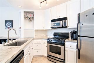 Photo 2: HILLCREST Condo for sale : 2 bedrooms : 3620 3Rd Ave #208 in San Diego