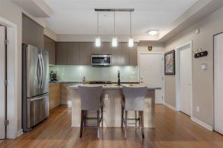 Photo 8: 208 6420 194 STREET in Surrey: Clayton Condo for sale (Cloverdale)  : MLS®# R2560578