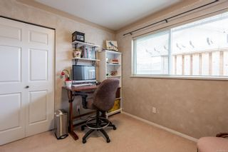 Photo 24: 2320 Galerno Rd in : CR Willow Point House for sale (Campbell River)  : MLS®# 872282