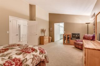 """Photo 12: 5 ASPEN Court in Port Moody: Heritage Woods PM House for sale in """"HERITAGE WOODS"""" : MLS®# R2292546"""