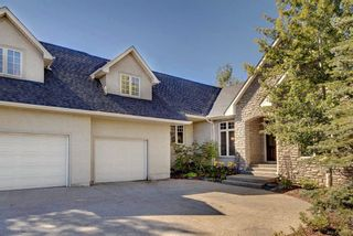 Photo 2: 3 SNOWBERRY Gate in Rural Rocky View County: Rural Rocky View MD Detached for sale : MLS®# A1032435