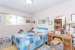 Photo 9: 10232 142A Street in Surrey: Whalley House for sale (North Surrey)  : MLS®# R2310816
