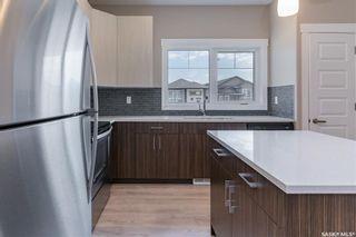 Photo 5: 536 Kloppenburg Crescent in Saskatoon: Evergreen Residential for sale : MLS®# SK863842