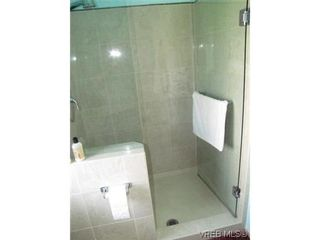 Photo 10: 1553 Marcola Pl in VICTORIA: SE Mt Doug House for sale (Saanich East)  : MLS®# 635437