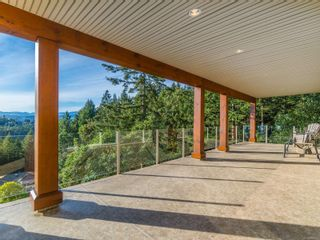 Photo 50: 3740 Belaire Dr in : Na Hammond Bay House for sale (Nanaimo)  : MLS®# 865451