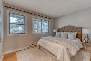 Photo 21: 7 2440 14 Street SW in Calgary: Upper Mount Royal Row/Townhouse for sale : MLS®# A1093571
