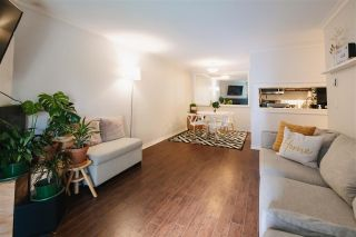 """Photo 25: 135 7651 MINORU Boulevard in Richmond: Brighouse South Condo for sale in """"CYPRESS POINT"""" : MLS®# R2486779"""