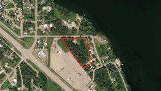 Photo 1: 13083 LAKESHORE Drive: Charlie Lake Land for sale (Fort St. John (Zone 60))  : MLS®# R2573285