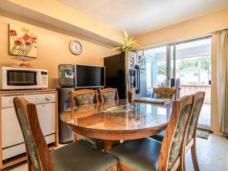 Photo 14: 5904 BERKELEY Street in Vancouver: Killarney VE House for sale (Vancouver East)  : MLS®# R2481103