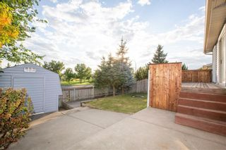 Photo 12: 59 EMBERDALE Way SE: Airdrie Detached for sale : MLS®# C4305530