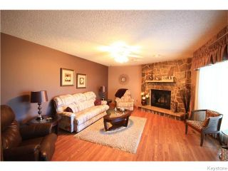 Photo 3: 29158 12 E Road in Aubigny: Manitoba Other Residential for sale : MLS®# 1613020