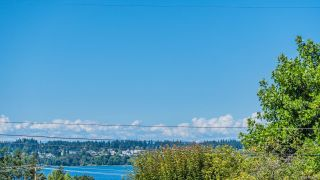 Photo 18: 3868 Royston Rd in Royston: CV Courtenay South House for sale (Comox Valley)  : MLS®# 882628