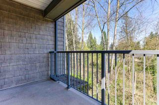 "Photo 22: 304 12020 207A Street in Maple Ridge: Northwest Maple Ridge Condo for sale in ""WESTBROOKE"" : MLS®# R2560776"